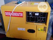 Diesel Generator | Electrical Equipments for sale in Rivers State, Obio-Akpor