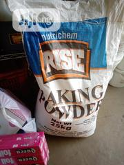 Baking Powder 25kg | Meals & Drinks for sale in Rivers State, Port-Harcourt