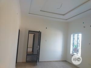 New Mini Flat for Rent at Terrannex Estate Sangotedo Ajah