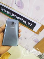 Samsung Galaxy S9 64 GB | Mobile Phones for sale in Abuja (FCT) State, Wuse II
