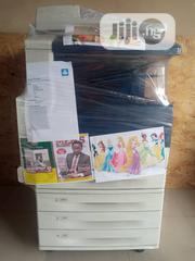 Xerox Workcentre 7830 Colour Multifunctional Printer | Printers & Scanners for sale in Lagos State, Surulere