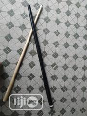 Snooker Cue Stick | Sports Equipment for sale in Lagos State, Surulere
