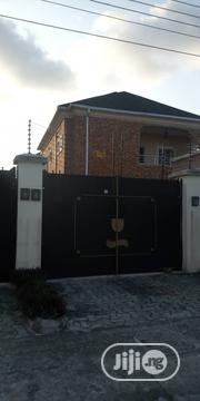 Luxury 4 Bedroom Duplex at Scheme 2 for Rent   Houses & Apartments For Rent for sale in Lagos State, Lekki Phase 1