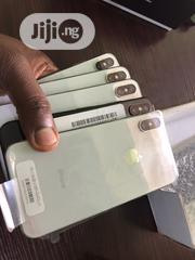 Apple iPhone X 256 GB | Mobile Phones for sale in Osun State, Osogbo