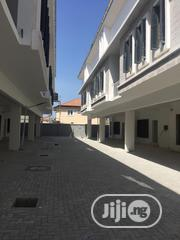 3/4 Bedroom Terrace Duplex for Sale PLUS Flexible Payment Plan at Vgc | Houses & Apartments For Sale for sale in Lagos State, Lekki Phase 1