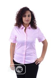 Top Quality and Unique Unisex Short Sleeve Shirt | Clothing for sale in Lagos State, Ojodu
