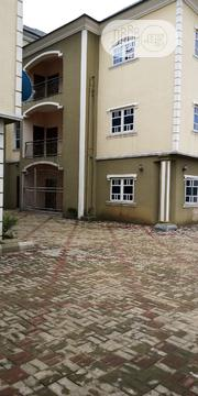 Sharp and Clean 2 Bedroom at Shell Cooperative Off Eliozu | Houses & Apartments For Rent for sale in Rivers State, Obio-Akpor