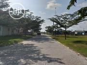 800 Sq M Land at Ocean Bay Estate Orchid Hotel Axis | Land & Plots For Sale for sale in Lagos State, Ajah