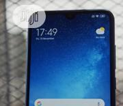 New Xiaomi Redmi Note 8 32 GB | Mobile Phones for sale in Abia State, Aba North