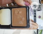Covergirl Queen Compact Foundation | Makeup for sale in Abuja (FCT) State, Garki 2