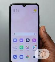New Xiaomi Redmi Note 8 32 GB | Mobile Phones for sale in Abuja (FCT) State, Wuse
