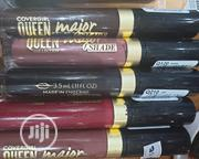 Covergirl Queen Collection Major Shade Matte Liquid Lipstick | Makeup for sale in Abuja (FCT) State, Garki 2