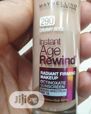 Maybelline Instant Age Rewind | Makeup for sale in Abuja (FCT) State, Garki 2