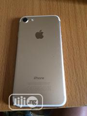 Apple iPhone 7 32 GB Gold | Mobile Phones for sale in Edo State, Oredo