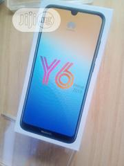 Huawei Y6 Prime 32 GB | Mobile Phones for sale in Abuja (FCT) State, Wuse 2