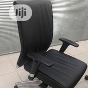 Steller Executive Office Chair | Furniture for sale in Lagos State, Surulere
