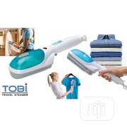 Tobi Clothe Straigthener | Home Appliances for sale in Abuja (FCT) State, Kubwa