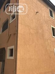 For Sale Newly Built 30rooms Hostel | Commercial Property For Sale for sale in Imo State, Owerri