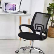 Top Notch Mesh Office Chair | Furniture for sale in Lagos State, Surulere
