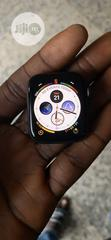 Apple Watch Series 4 40MM Gps | Smart Watches & Trackers for sale in Ikeja, Lagos State, Nigeria