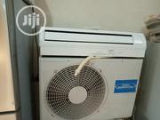 Thermocool 1:5 Hp Aircondition | Home Appliances for sale in Abuja (FCT) State, Gwagwalada