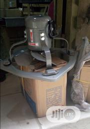 Heat/Fan Extractor 16inchies | Manufacturing Equipment for sale in Lagos State, Ojo