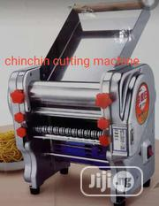 Chin Chin Cutter Machine | Restaurant & Catering Equipment for sale in Lagos State, Ojo