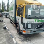 Volvo 1800 2008 White | Trucks & Trailers for sale in Lagos State, Ajah