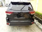 Upgrade Your Toyota Highlander 2014 To 2018 Model | Vehicle Parts & Accessories for sale in Lagos State, Mushin