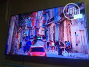 "55"" Samsung Smart 4K UHD TV 