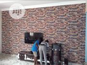 Wallpapers   Home Accessories for sale in Lagos State, Yaba