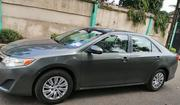 Toyota Camry 2013 Green | Cars for sale in Lagos State, Lagos Mainland