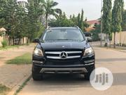 Mercedes-Benz GL Class 2013 GL 450 Black | Cars for sale in Abuja (FCT) State, Wuse 2