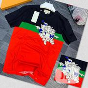 Quality Tops | Clothing for sale in Lagos State, Lagos Island