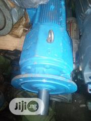 15kw Flaige Stearer Gear Motor | Manufacturing Equipment for sale in Lagos State, Ojo