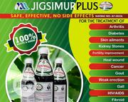 Jigsimur Natural Miracle Health Drink | Vitamins & Supplements for sale in Anambra State, Orumba North