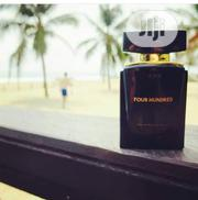 Tribute Oil Perfume | Fragrance for sale in Lagos State, Ibeju