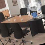 Highly Demand Executive Conference Table | Furniture for sale in Lagos State, Surulere