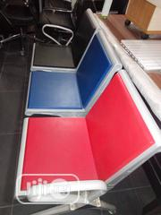 High Quality Executive 3 In One Seaters. | Furniture for sale in Lagos State, Lagos Mainland