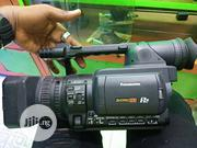 Panasonic Camera Fullhd Pro | Photo & Video Cameras for sale in Lagos State, Ojo