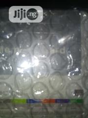 Memory Card 16 GB | Accessories for Mobile Phones & Tablets for sale in Delta State, Sapele