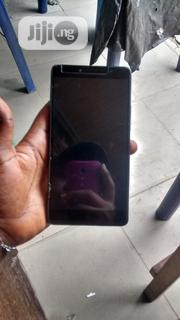 Tecno L9 Plus 16 GB Blue | Mobile Phones for sale in Cross River State, Calabar South