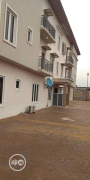 Newly Built & Luxurious 3bedroom Flat At Taodak Estate Gbagada For Rent.   Houses & Apartments For Rent for sale in Lagos State, Gbagada