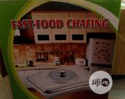 Chafing Dish | Kitchen Appliances for sale in Lagos State, Alimosho