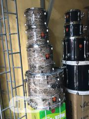 Virgin Drum 5 Sets | Musical Instruments & Gear for sale in Lagos State, Ojo