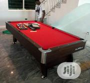 Foreign Snooker Board | Sports Equipment for sale in Lagos State, Lekki Phase 2