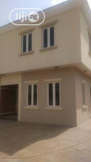 New 5bedroom Detached House With Swimming Pool For Sale. | Houses & Apartments For Sale for sale in Lagos State, Ikeja