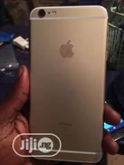 Apple iPhone 6s Plus 16 GB Gold | Mobile Phones for sale in Oyo State, Ibadan South West