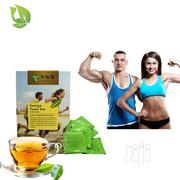 Energy Tonic and Kidney Health Tea | Vitamins & Supplements for sale in Lagos State, Surulere