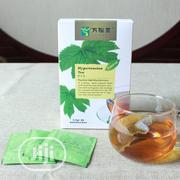 Hypertension Tea Body Care Defenses High Blood | Vitamins & Supplements for sale in Lagos State, Surulere
